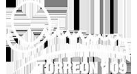 Torreón 109