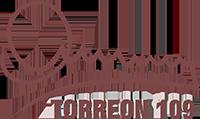 Acerca de Casa Torreón 109